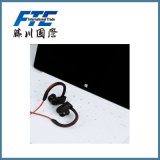 Manuel frais d'écouteur de Handfree Bluedio Bluetooth de première vente