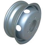 4 1/2j x оправа колеса 14 тележек стальная для легкой тележки на размер 6.00-14 6.50-14 покрышки