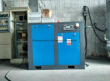 Compressor de ar para a máquina de pulverização do zinco e a máquina do alumínio