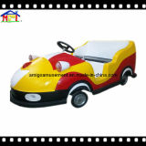 Conduite de touristes de Playland pour les enfants et l'adulte (véhicule intelligent)