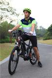 كهربائيّة سمين درّاجة إطار العجلة سمين درّاجة كهربائيّة يطوي درّاجة كهربائيّة