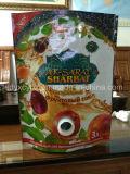 해산물을%s 음식 급료 비닐 봉투