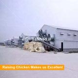 닭 농장을%s 소형 가금 환기 배기 엔진