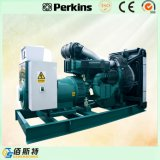 500kVA met water gekoelde de 4-slag van de Diesel Reeks van de Generator Motor