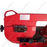 La fascia per il taglio di metalli orizzontale ha veduto (G5018WA)