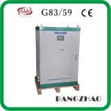 25kw 220VAC 1 pH - 3 invertitore di potere di pH 380VAC