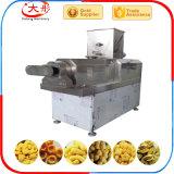 トウモロコシのパフのスナック機械