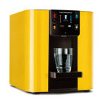 CBおよびセリウムCertification FashionableおよびSmart Hot及びCold P.O.U. Mini Bar Water Dispenser (GR320RB)