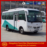 Preço Baixo Ônibus de Passageiros