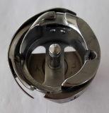 Ago di cucito Dln 415 111-41355 dell'ASM 1 dell'amo di industria