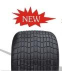 66X44.00-25 Sand Tire OTR pneu para caminhão de areia Trailer