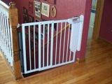 Puerta de la puerta de la seguridad del niño