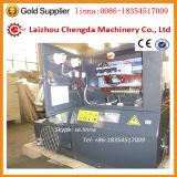 Agro machines de vente chaude pour faire des boulettes