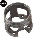 機械装置部品のためのステンレス鋼の精密投資鋳造