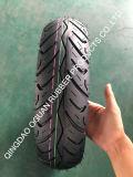 オートバイのスクーターのタイヤかタイヤ350-10
