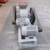 De Prijs van het Type van Maalmachine van de hamer voor Mobiele Stenen Maalmachine