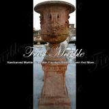 Piantatrice di marmo MP-503 dell'oro di Qy della piantatrice del granito della piantatrice della pietra della piantatrice