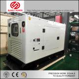 de Diesel 275kVA Weichai Prijs van de Generator