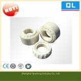 Rodamiento de bolitas de cerámica del precio extremadamente competitivo