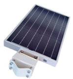 One 15W LED Integrated Solar Lightのすべて