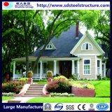 Casa Costruzione-Modulare Casa-Modulare modulare