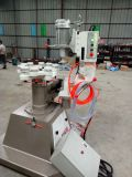 Máquina redonda del ribete de Cr-3s para la máquina de cristal Shaped del ribete del vidrio