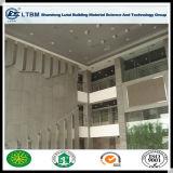 Eeinforced Faser-Kleber-Vorstand-Innenkleber-Wand