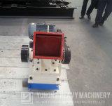 Ce caliente 2017 de la trituradora de martillo del carbón de la venta de Yuhong aprobado con la mejor calidad
