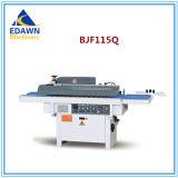 Bjf115mのモデル木工業機械装置のパネルの家具の端のバンディング機械