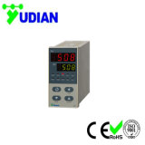 Digital industrielle Thermostat pour Packaging Machinery