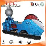 Bw850 5 de Zuigpomp van de Modder van de Put van het Water van de Hoge druk van China