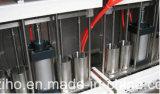 반 Pounch 자동적인 서 있는 충전물 및 밀봉 기계