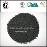 Betätigter Kohlenstoff der großartigen Qualität