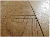 Le parquet de chêne, chêne a conçu le parquet, parquet en bois de chêne