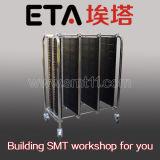 SMT 선, PCBA 생산 라인