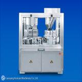 (NJP-2000 / 3000/3500) Cápsula automática máquina de llenado