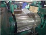 製造所(XKP-400)を押しつぶす機械を中国製リサイクルするタイヤ