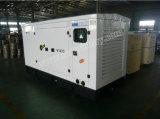 generatore diesel silenzioso eccellente 750kVA con il motore 4006-23tag2a della Perkins con approvazione di Ce/CIQ/Soncap/ISO