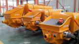 поставщик Китая конкретного насоса высокого качества 60m3/Hour