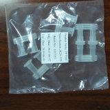 IV ports de la pente médicale pp d'utilisation de sacs de solution
