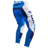 Кальсоны Motocross OEM шестерни голубого качества ориентированные на заказчика Mx/MTB (MAP26)
