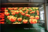 Afficheur LED flexible RVB 3 in-1 Huasun du lancement 9