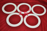 99, Al2O3 van 95% Alumina Ceramische Verzegelende Ring