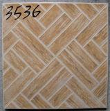 azulejos de suelo de cerámica de los 30X30cm (3535)
