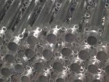 Fase portatile di alluminio di concerto del fascio esterno della fase