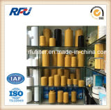 Verkaufsschlager-schwere Motor-Kraftstoffilter-Autoteile für Gleiskettenfahrzeug (117-4089)