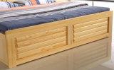 Кровати твердой деревянной кровати самомоднейшие (M-X2232)