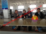 PVC Foam Board Machine for Decoration