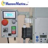 Fraiseuse Drilling variable de Digitals de mini tour en métal de précision (MM-BF20Vario)
