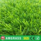 جميل اللون الأخضر [أو] شكل [غرس] اصطناعيّة, حديقة عشب, منظر طبيعيّ عشب